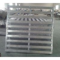 上海镀锌钢(托盘)上海钢制托盘|环保|使用时间长|市埸部13506175846