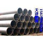 专业供应 不锈耐热钢无缝管 高压锅炉用无缝钢管 库存多价格低 电询规格 022-26825798