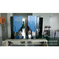 广东东莞花洒制品二手超声波焊接机广东寮步三星手机超声波焊接机