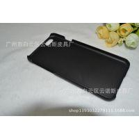 iPhone 6 单色喷油PC壳 手机保护套 可以订做其他款式 4.7iphone6