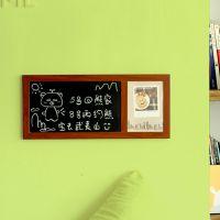 精耐特厂家定制批发 软木板留言板 家居装饰板 电表箱装饰板 混批