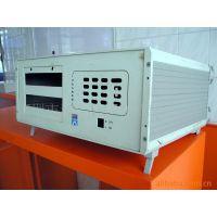 提供电工电气产品机箱钣金加工