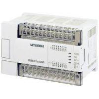三菱FX3U系列PLC  FX3U-16MR/ES-A