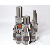 无锡供应HI-WELL氮气弹簧/N系列氮气弹簧