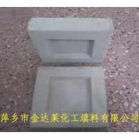 供应微孔陶瓷过滤砖_陶瓷过滤砖_品牌:精填牌