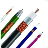 供应专业电视台音视频电缆,可按客户要求订制