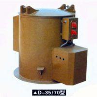 普通型脱水干燥机专业制造厂家-启隆