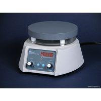 正反转磁力搅拌器价格 AM-6250C