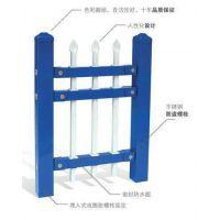 苏州锌钢护栏 昆山铁艺围栏价格 铁艺护栏厂家直销