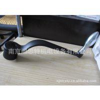 供应进口曲柄摇手,摇把,型号:DIN468/DIN469