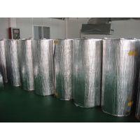 工程蒸汽管道输热专用长输低能耗热网抗对流层