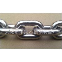 高温传动链条 高温不锈钢传动链条 高温高强度传动链条 专业制造