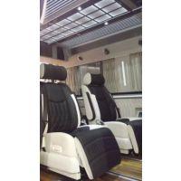 宁夏航空座椅专家——工厂直销(支持定做)