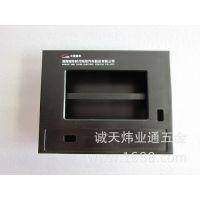 工控电脑产品(五金)钣金加工机壳机箱