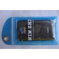 包装袋,手机套包装袋,PVC塑料包装制品,防水袋,PVC拉链袋