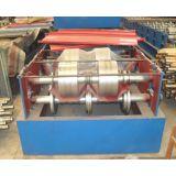 供应675型角驰压瓦机兴益压瓦机厂质量一流