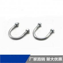 供应优质201全钢小美式喉箍生产厂家 铁镀锌小美式喉箍价格