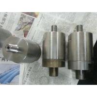 供应无锡型高压泵超高压泵单向阀