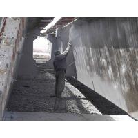 硅烷混凝土防腐保护剂 硅烷浸渍剂 德昌伟业