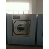 供应广西工业洗衣机,南宁水洗设备洗衣房设备请记住航星工业洗衣机
