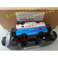 供应TOKYOKEIKI东京计器DG4V-5-3C-M-PL-OV-6-40东机美TOKIMEC