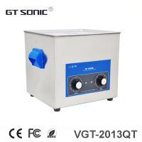 供应超声波精密仪器清洗设备 VGT-2013QT