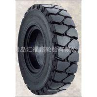 【正品 促销】厂家供应叉车轮胎700-12叉车实心轮胎7.00-12全新