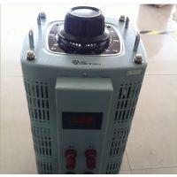 供应 优质老型三相调压器《谷稳品牌》 TSGC2J-90KVA