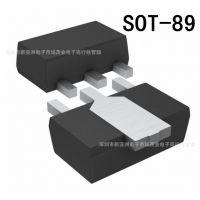2SC4504/CRT显示器视放驱动/三极管/SOT-89/hFE=40~200/SANYO