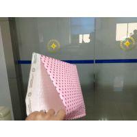 江浙沪专业订制物流运输邮政快递专用牛皮纸气泡信封复合袋