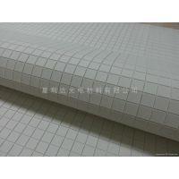 供应SH-Q13合成纤维抛光布/SUBA600、800抛光垫