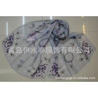 重庆围巾方巾定做 重庆披肩定做 重庆手帕定做 重庆领带丝巾定做