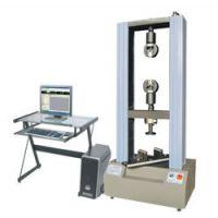 供应高精度 土工布材料试验机微机控制试验机厂家直销
