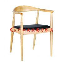 广州餐厅厂家直销成套餐桌椅[寿司店,酒店,茶餐厅餐椅]
