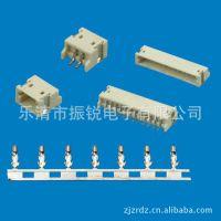 供应1.5间距贴片 1.5间距条形连接器 1.5间距接插件