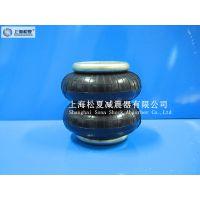 供应千斤顶用橡胶气囊 上海松夏专业生产橡胶气胎皮老虎JBF100/96-1型