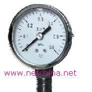 不锈钢压力表价格 M382664
