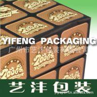 定做、加工纸盒 心形、花形、 六边形、异形、方形纸盒 广州厂家