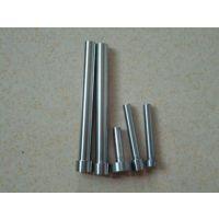 (低价销售)HASCO标准DME标准顶杆,顶针