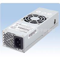 厂家直销MINI机箱电源ITX电源游戏机电源小电源热销现货