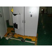 供应各种型号控制柜空调 上海机柜空调