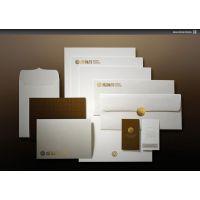供应电商VI系统设计 企业宣传VI设计 地产公司VI设计 深圳VIS设计公司