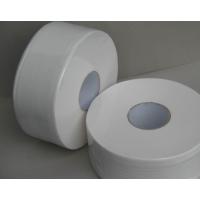 供应优质威德利Waldery大盘纸--厂家批发、零售