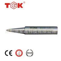 【TGK品牌】德至高TGK-900M-1.6D无铅恒温烙铁咀 传热快