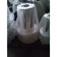 供应释压阀|风包用活塞式释压阀|高压风机释压阀|空压机储气罐释压阀