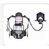 防化服 空气呼吸器 报警器 气体检测仪器