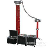 供应变频谐振串并联试验装置/电缆交流耐压试验装置