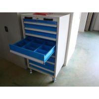 桂林工具柜|五金工具柜生产商||富新源做工具柜的厂家