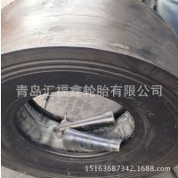 【正品 促销】供应工程机械轮胎10.5/80-16光面压路机轮胎耐磨型