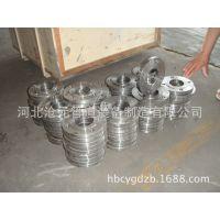 专业生产美标带颈平焊法兰 SORF,平板法兰Q235/20#/A105均有销售